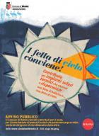 Manifesto Solare Termico