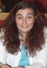 Mascia Morsucci