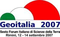 Expo Geoitalia