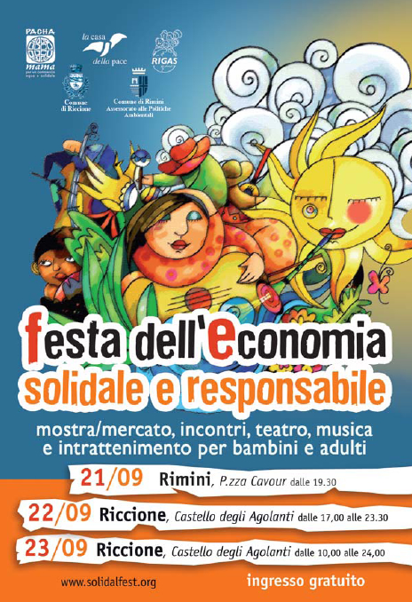 Solidal Fest 2007