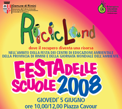 Ricicland 2008 piccolo