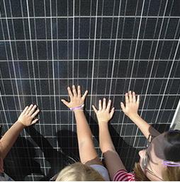 fotovoltaico_scuole