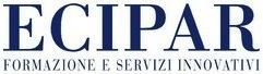 Logo Ecipar Rimini - Formazione Andrea Zanzini