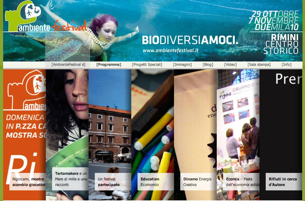 ambientefestival 2010 andrea zanzini portfolio