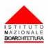 Inbar con SassoErminia workshop legno e paglia
