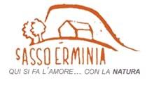 SassoErminia Logo - Andrea Zanzini