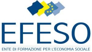 Efeso Formazione Logo - andrea Zanzini formazione