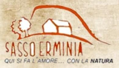 SassoErminia Eco B&B Sostenibile - Andrea Zanzini