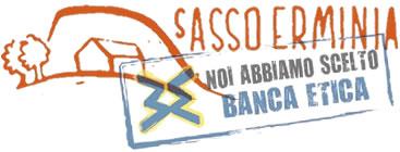 sassoerminia banca etica mutuo popeconomix