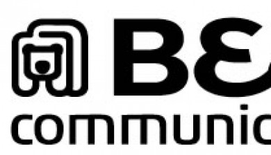 bear communication andrea zanzini website agenzia comunicazione
