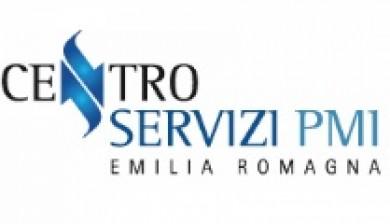 webmarketing centro servizi pmi zanzini