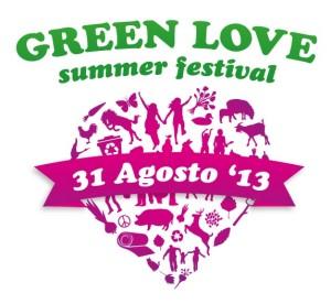 Green Love Summer Festival Festival Ambiente San Marino Rimini