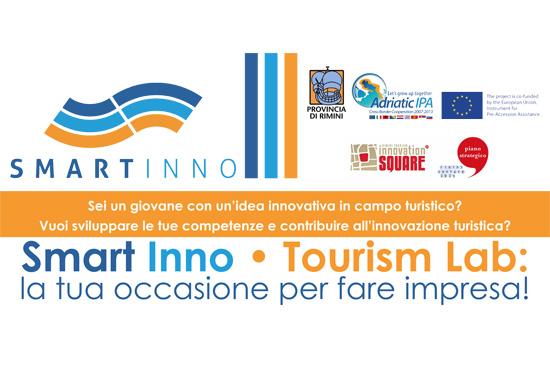 marketing turistico smart inno turismo business