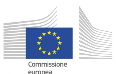 commissione europea eurodesk italy andrea zanzini