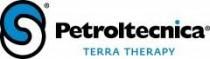 Logo Petroltecnica Spa Andrea Zanzini