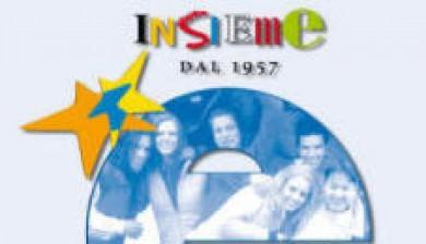 Festa dell'Europa 2007 Venti di Erasmus