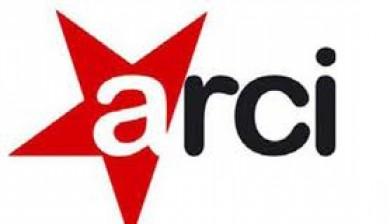 arci logo andrea zanzini formazione