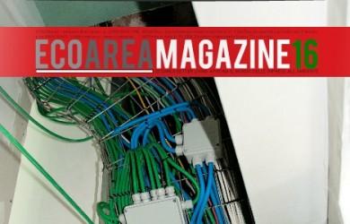 ecoarea magazine dicembre andrea zanzini