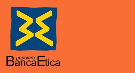 banca etica slide zanzini sassoerminia