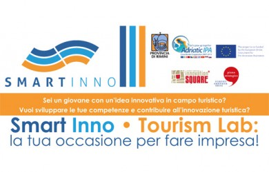 marketing turistico smart inno turismo business