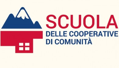 scuola cooperative di comunità 2019