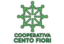 cooperativa sociale centofiori onlus