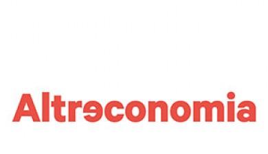 altraeconomia cooperativa comunita san leo figli del mondo