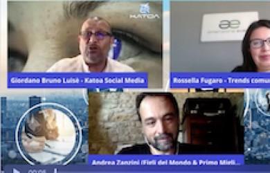 Startup_Comunicazione_Rosella_Fugaro_Trends Comunicazione.mp4