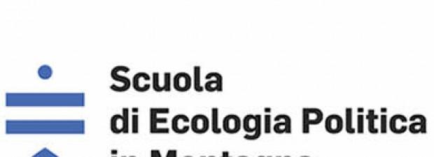 scuola di ecologia politica in montagna
