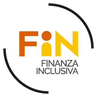 FIN finanza Inclusiva microimprenditorialità business plan