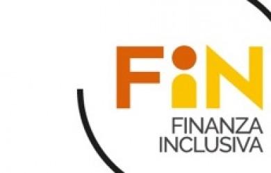 FIN finanza Inclusiva microimprenditorialità business plan