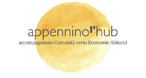 appenninol'hub accompagniamo comunità verso economie abitanti